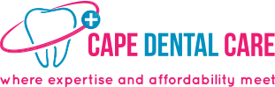 Cape Dental Care